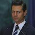 Ante denuncias, caso Odebrecht se perfila como el peor escándalo en administración de EPN: PRD