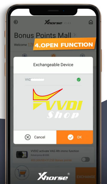 activate-vvdi-mini-key-tool-id48-96bit-12