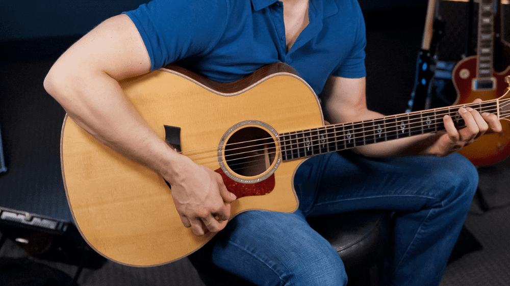 Feelchords Guitar Chords Beginner Lessons: Looking for Beginner ...