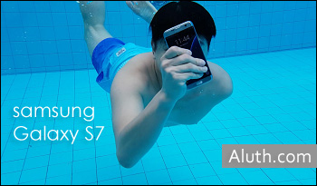 http://www.aluth.com/2016/06/samsung-galaxy-s7-water-resistant.html