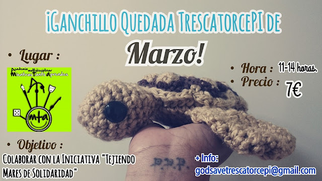 www.facebook.com/trescatorcepi