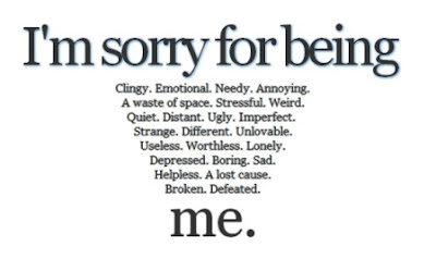 i-am-sorry-for-being-me-whatsapp-dp