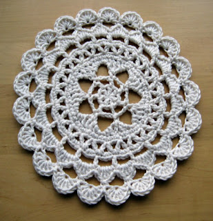grafico-Passion-Flower-Doily