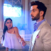 Very Very Shocking Move By Anika In Star Plus Show Ishqbaaz