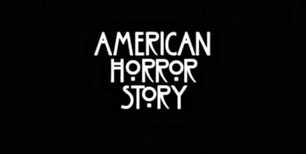 NUEVA SERIE RECOMENDADA: AMERICAN HORROR STORY