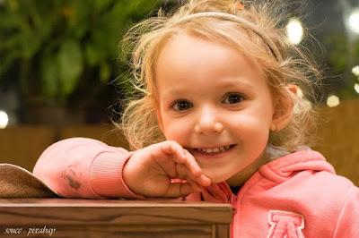 Cara Mendidik Anak Agar Tumbuh Menjadi Pribadi yang Mandiri dan Pekerja Keras