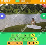 cheats, solutions, walkthrough for 1 pic 3 words level 106