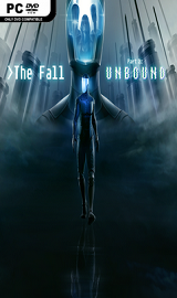 the fall part 2 unbound v1 1 razor1911 - The Fall Part 2 Unbound v1.1-Razor1911