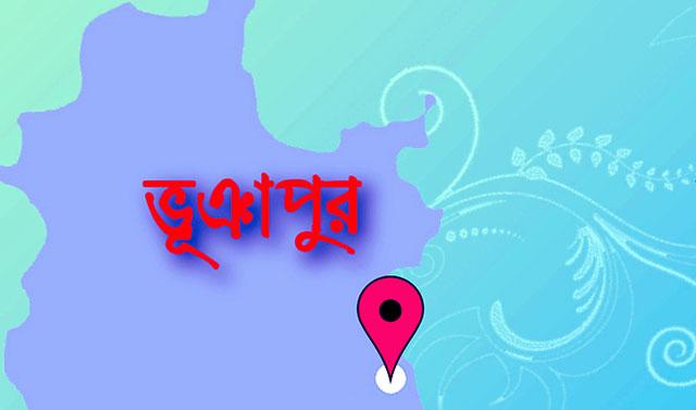 ভূঞাপুরে ইকরা নুরানী বোর্ডের অধিন ৩য় শ্রেণির সমাপনী পরীক্ষা