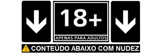 http://exclusivo.blog.br/2017/02/ensaio-completo-da-bbb17-mayla-araujo-nua-paparazzo/