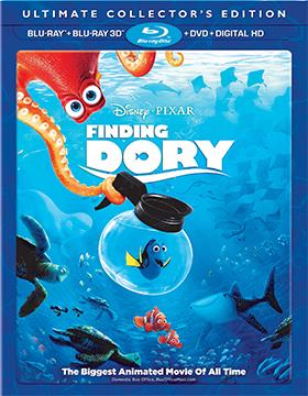 Dvd Blu Ray Release Report No 4k Ultra Hd For Walt Disney Studios