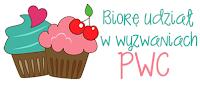 http://projektwagiciezkiej.blogspot.com/2015/05/wyzwanie-z-piosenka.html