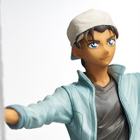 "Pre-order de Hattori Heiji de ""Meitantei Conan (Detective Conan)"" - Union Creative"