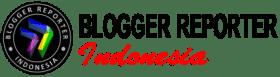 Blogger Reporter ID