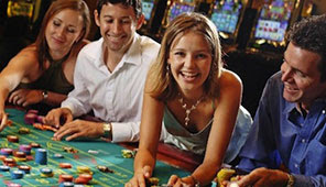 Perjudian Online Digemari Wanita - Tips Bermain untuk Permainan Online Video Slot