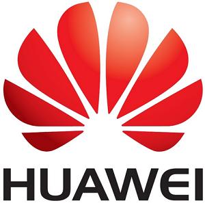 daftar harga HP huawei terbaru 2015