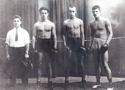 uzbekistan sport boxing, uzbekistan olympics, uzbekistan history art tours