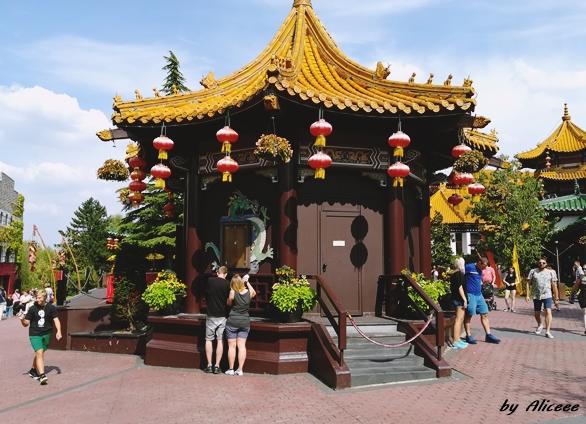 pareri-Phantasialand - Chinatown-Koln