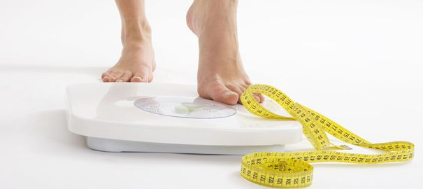 Weight Loss Naturally - How do I naturally lose weight in 2 weeks?