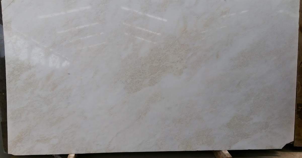 Harga Marmer Per M2 Marble Granite