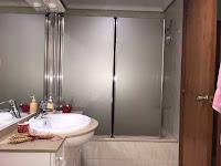 piso en venta ronda de la magdalena castellon wc