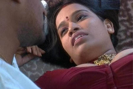 Real Desi Aunty Hot Photos at Guest House | Mallu Surf  Real Desi Aunty...