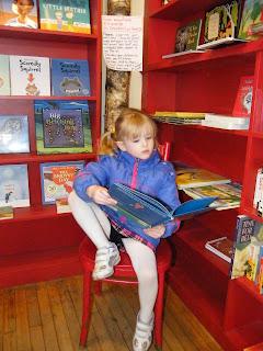 Birchbark Books