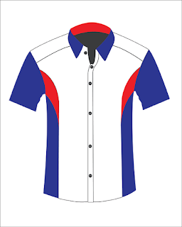 Kilang Custom Made Baju