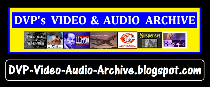 DVP-Video-And-Audio-Archive-Logo-6.png