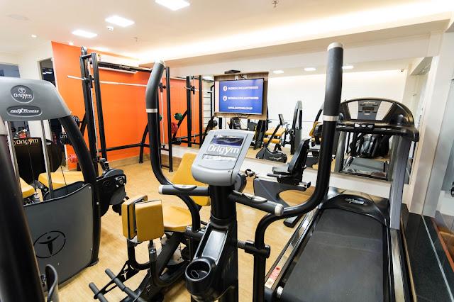 Lean Fitness: Ebook de Metodologia para praticar suas corridas