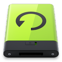 Download APK for Super Backup Pro