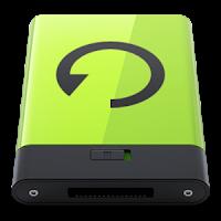 Download APK for Super Backup Pro