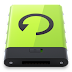 Super Backup Pro v2.2.60 APK is Here! [mOd]