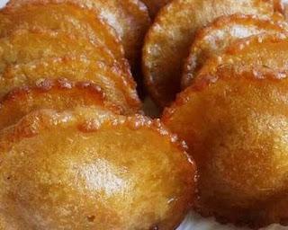 resep-dan-cara-membuat-kue-cucur-gula-merah-enak-sederhana