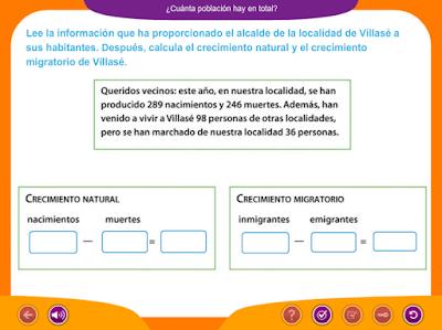 http://ceiploreto.es/sugerencias/juegos_educativos_6/8/5_Cuanta_poblacion_total/index.html