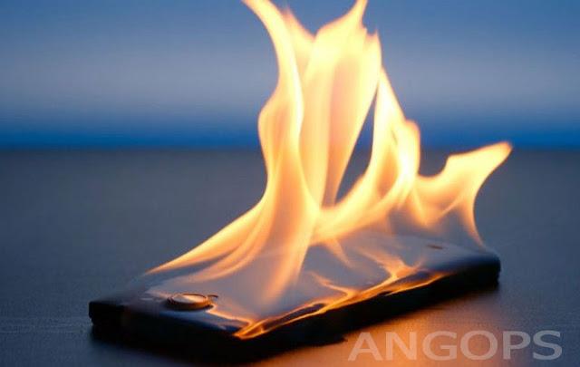 aplikasi-pendingin-hp-android-angopscom