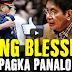 THE BEST Na MENSAHE! Ni Sen. Ping Lacson Kay President Duterte at PNP Chief BATO Dela Rosa!