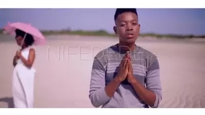 Download Video | Almandrah - Nifedede