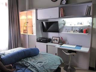 Home Furniture Interior Manufacturer Semarang Central of Java