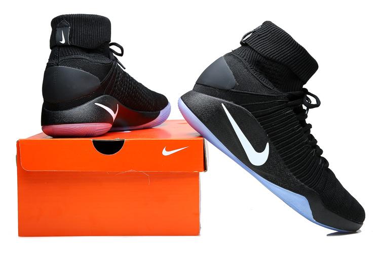 info for 4fa74 2ad92 ... official nike hyperdunk 2016 flyknit hitam sepatu basket harga nike  hyperdunk 2016 jual nike hyperdunk 26d40