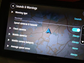 Gadget Explained: TomTom Start 62 6 Inch Touch Screen Car