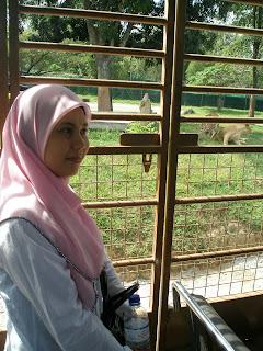 Saya adalah pengedar sah Shaklee di Malaysia
