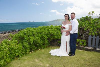 East Oahu