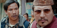 Chhakka Panja Nepali Movie collected 5 Crore Approx Till Second Saturday