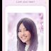 fabby- a photo editor app