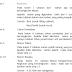 Panduan Cara Pengisian Kartu Inventaris Barang (KIB) B Peralatan Dan Mesin Hal-2 Inventaris Sekolah