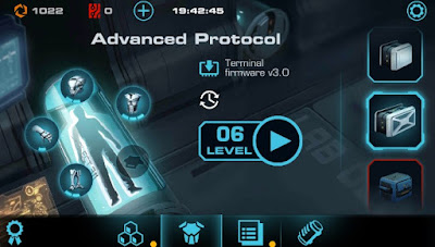 Vector 2 apk free download