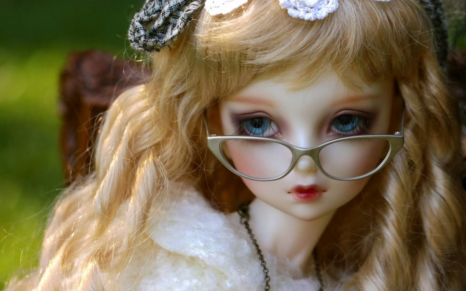 Cute wallpapers for fb profile picture - Cute barbie doll wallpaper hd ...