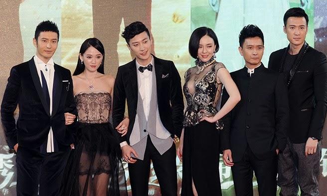 Cruel romance chinese drama wiki - Bb flashback movie full