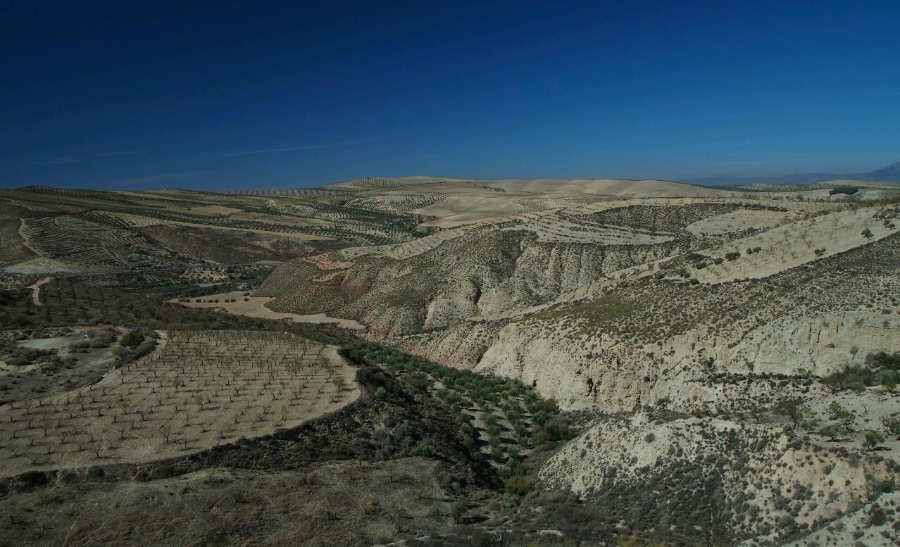 profitierende von den great plains
